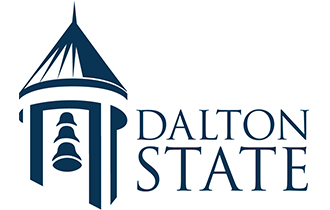 Dalton State to Host African-American Trivia Night