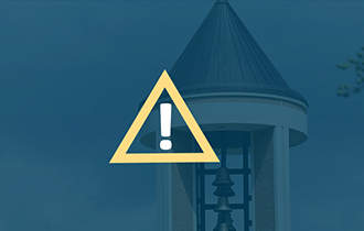 Dalton State Main Campus to Open at Noon; Gilmer Campus to Remain Closed, Thursday, Jan. 18