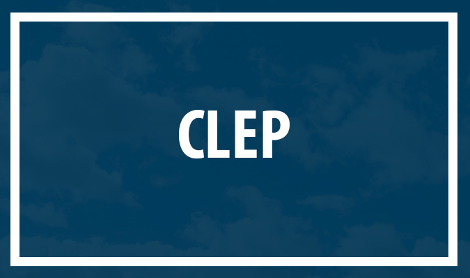CLEP