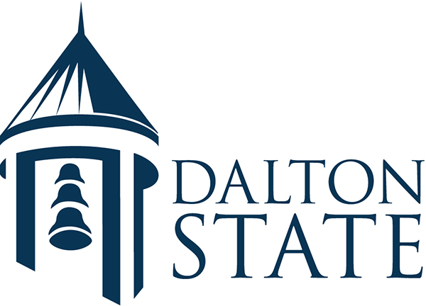 Dalton State Unveils Refreshed Bell Tower Logo - Dalton State College