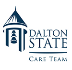 Dalton State Care Team