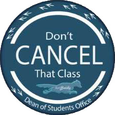 Don't Cancel Class